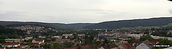 lohr-webcam-19-07-2019-17:50