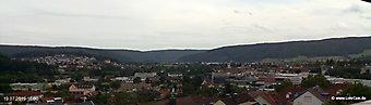 lohr-webcam-19-07-2019-18:00