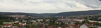 lohr-webcam-19-07-2019-18:30