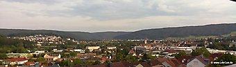 lohr-webcam-19-07-2019-19:40