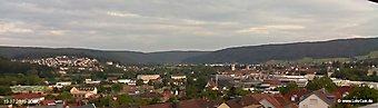 lohr-webcam-19-07-2019-20:30