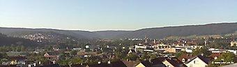 lohr-webcam-23-07-2019-07:50