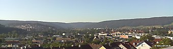 lohr-webcam-23-07-2019-08:10