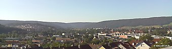 lohr-webcam-23-07-2019-08:40