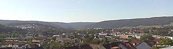 lohr-webcam-23-07-2019-09:50