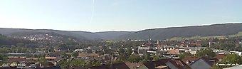 lohr-webcam-23-07-2019-10:00