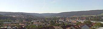 lohr-webcam-23-07-2019-10:20