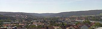 lohr-webcam-23-07-2019-11:40