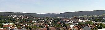 lohr-webcam-23-07-2019-16:10