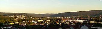 lohr-webcam-23-07-2019-20:20