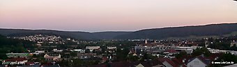lohr-webcam-23-07-2019-21:20
