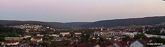 lohr-webcam-23-07-2019-21:30
