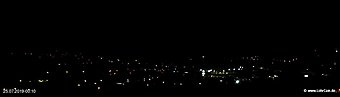 lohr-webcam-25-07-2019-00:10