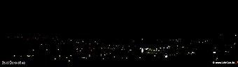 lohr-webcam-25-07-2019-00:40