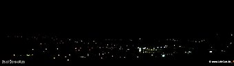 lohr-webcam-25-07-2019-04:20