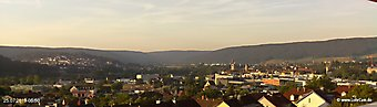 lohr-webcam-25-07-2019-06:50