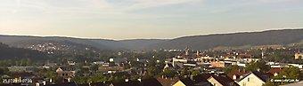 lohr-webcam-25-07-2019-07:30