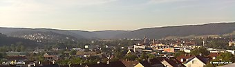 lohr-webcam-25-07-2019-08:00