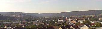 lohr-webcam-25-07-2019-08:30
