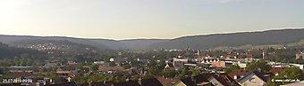 lohr-webcam-25-07-2019-09:00