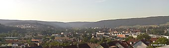 lohr-webcam-25-07-2019-09:20