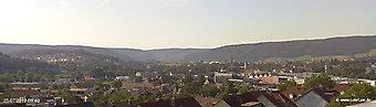 lohr-webcam-25-07-2019-09:40
