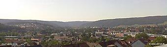 lohr-webcam-25-07-2019-10:10