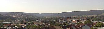 lohr-webcam-25-07-2019-10:20