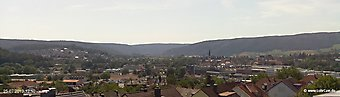lohr-webcam-25-07-2019-12:10