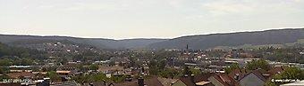 lohr-webcam-25-07-2019-12:20