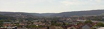 lohr-webcam-25-07-2019-12:30