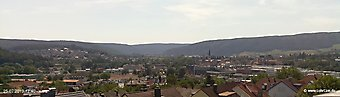 lohr-webcam-25-07-2019-12:40