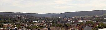 lohr-webcam-25-07-2019-13:40