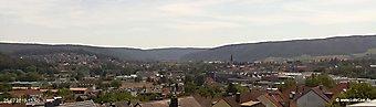 lohr-webcam-25-07-2019-13:50