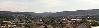 lohr-webcam-25-07-2019-14:50