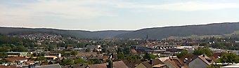 lohr-webcam-25-07-2019-15:20