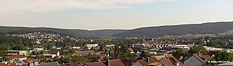 lohr-webcam-25-07-2019-17:30