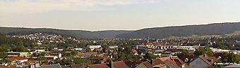 lohr-webcam-25-07-2019-17:40