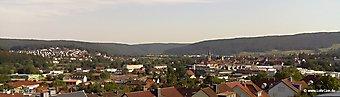 lohr-webcam-25-07-2019-18:20