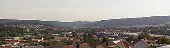 lohr-webcam-26-07-2019-16:00