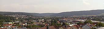 lohr-webcam-26-07-2019-16:20