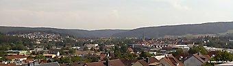 lohr-webcam-26-07-2019-16:30