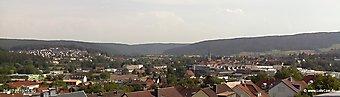 lohr-webcam-26-07-2019-16:50