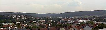 lohr-webcam-26-07-2019-17:50