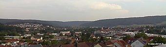 lohr-webcam-26-07-2019-18:30