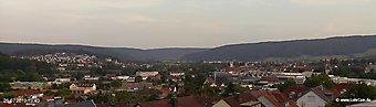 lohr-webcam-26-07-2019-19:40