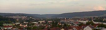 lohr-webcam-26-07-2019-20:40