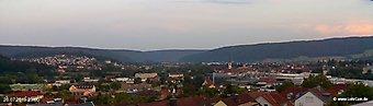 lohr-webcam-26-07-2019-21:00