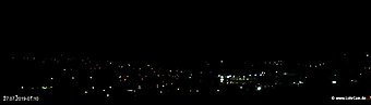 lohr-webcam-27-07-2019-01:10