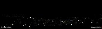 lohr-webcam-27-07-2019-03:00